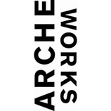 Archeworks