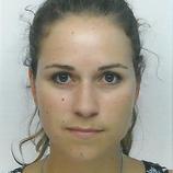 Julia Lacroix