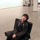 Yufan Zhang