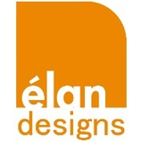 Élan Designs International