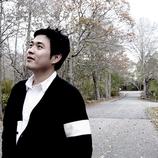Suho Lee