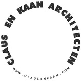 Claus en Kaan Architecten