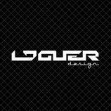 LOGUER Design