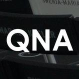 QNA urban design, architecture