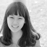 Shixin Chen