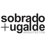 sobrado ugalde