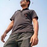Farhan Riaz