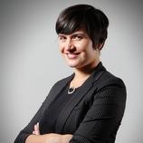Teresa Bermejo