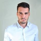 Danilo Sampaio