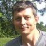 Igor Polevychok