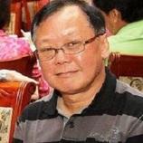 Prajak Lewchaleamwong
