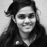 Prathyusha Viddam