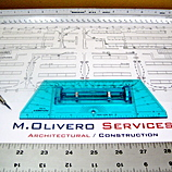 M. Olivero Services