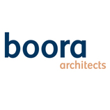 Boora Architects