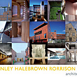Henley Halebrown Rorrision