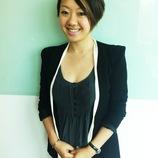 Jolin Zhu