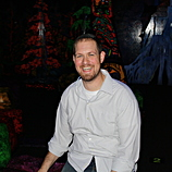 Yehuda Gutstein