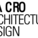macro. architettura e design