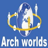 Archworlds