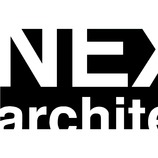 NEXT architects