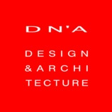 DN'A Design & Architecture