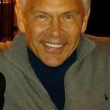Steven Biegel