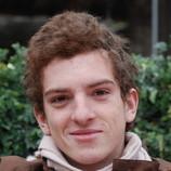 Raphael MONNIER
