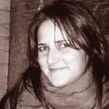 Erica Gonzato