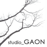studio_GAON