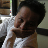 Philip Giang