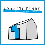 architetende