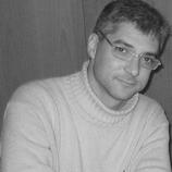 Oscar Colom Torrens