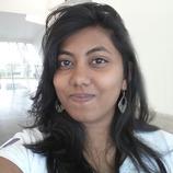 Anvitha Boloor