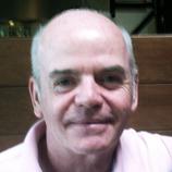 Timothy Burnett