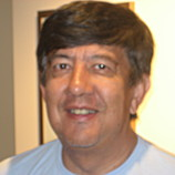 Gustavo Prieto