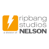 Ripbang Studios, a Division of NELSON