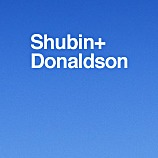 Shubin+Donaldson Architects