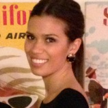 Arianna Santana