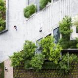 Dirtworks Landscape Architecture, PC