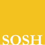 SOSH Architects