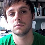 Jason Fay