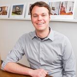 Matthew Hagen
