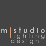 ml studio, inc