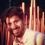 Navid Ghasemzadeh