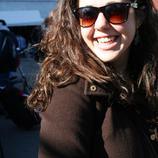 Jacquelin Tancredi