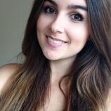 Shelley Oliver