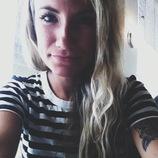 Kate Rohrer