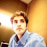 Zaher Arbash