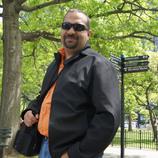 AHMED ALSAFFAR