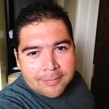 Jorge Leandros Tovar